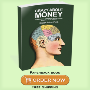 Crazy-About-Money-book