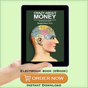 Crazy-About-Money-ebook-ord