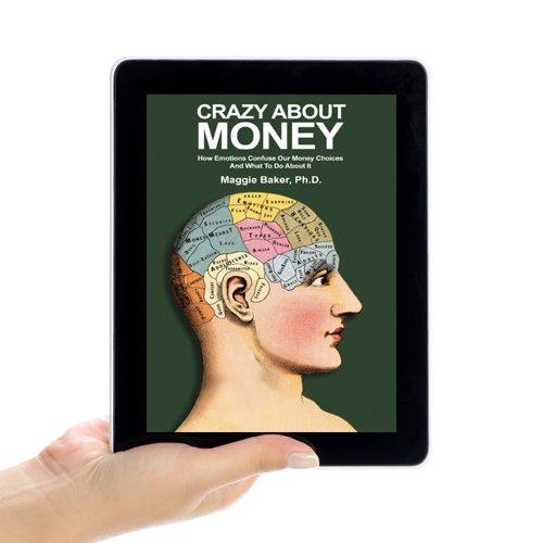 Crazy-About-Money-ebook